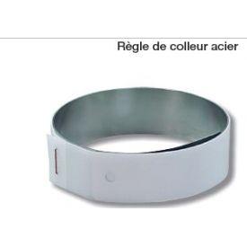 fp regle tapissier 60mm l 2m 5001200 lambert fd. Black Bedroom Furniture Sets. Home Design Ideas