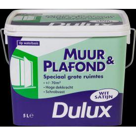 Dulux Lambert Fd