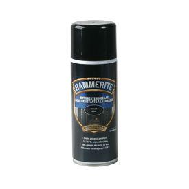 Hammerite lambert fd - Ciment resistant a la chaleur ...