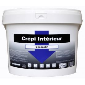 Reca lambert fd for Crepi interieur